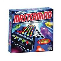 Mastermind (Refresh)