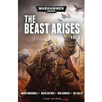 The Beast Arises: Volume III (SC)