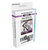 Square Enix Final Fantasy TCG: Starter set FF XIII (13) 2018