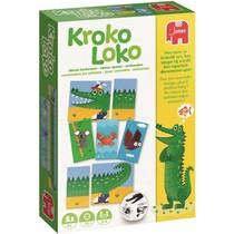 Kroko Loko (refresh)