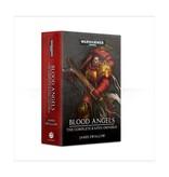 Black Library Blood Angels: The Complete Rafen Omnibus (SC)