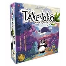 Takenoko NL*