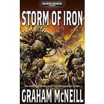 Storm of Iron (SC)