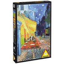 Terras Vincent van Gogh
