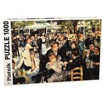 Piatnik: Feest , Renoir (1000)