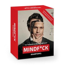 Mindf*ck Trickcards