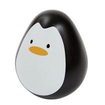PT - Penguin
