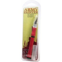 Army Painter: Hobby Knife