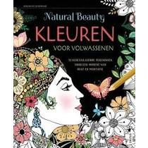 Natural Beauty voor volwassenen