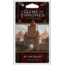 Fantasy Flight Game of Thrones 2nd LCG: At the gates Chapter Pack