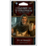 Fantasy Flight Game of Thrones 2nd LCG: Pit of Snakes (Eng)