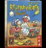 999-Games Regenwormen - Junior