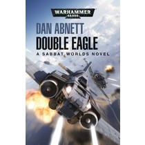 Double Eagle: A Sabbat Worlds Novel