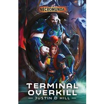 Terminal Overkill