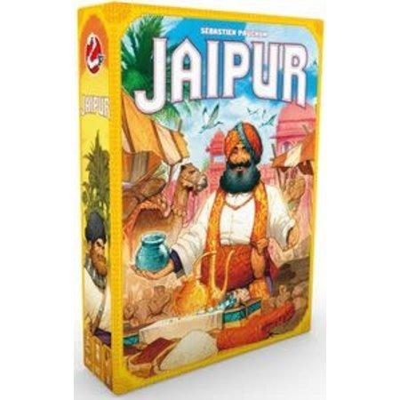 Gameworks Jaipur