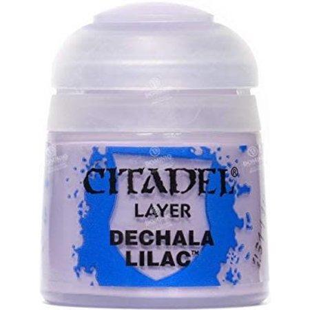 Citadel Miniatures Dechala Lilac (Layer)
