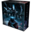 Steamforged Games Nemesis