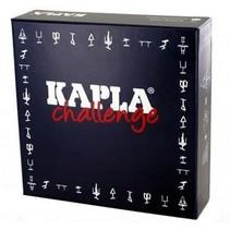 Kapla Challenge (16)