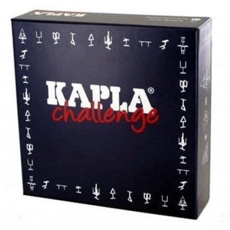 Kapla Kapla Challenge (16)