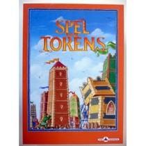 Spel der Torens