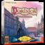 999-Games Dominion Renaissance