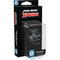X-Wing 2.0: TIE/D Defender Expansion Pack