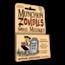 Steve Jackson Games Munchkin Zombies: Grave Mistakes