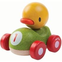 PT - Duck Racer