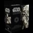 Fantasy Flight Star Wars Legion: Imperial Stormtroopers Upgrade Expansion