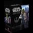 Fantasy Flight Star Wars Legion: Rebel Trooper Upgrade Expansion