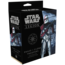 Fantasy Flight Star Wars Legion: Phase 1 Clonetrooper Upgrade Expansion