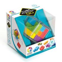 Cube Puzzler GO uc