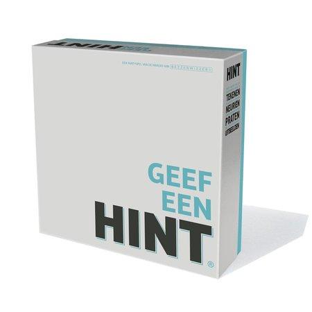 Hint NL