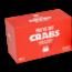 Ad Magic You've Got Crabs