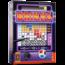 999-Games Brikks