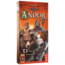 999-Games De Legenden van Andor: Donkere Helden 5/6 - Uitbreiding