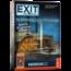 999-Games EXIT - De beroving op de Mississippi