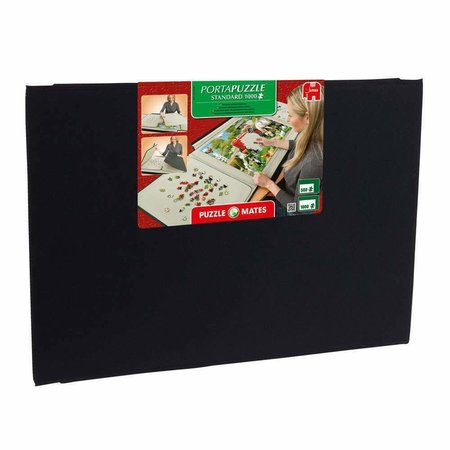 Jumbo Portapuzzle 1000