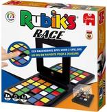 Jumbo Rubik's Race - 2020