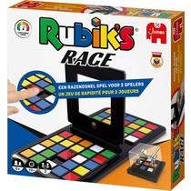 Rubik's Race - 2020