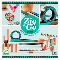 ZIG & GO - Zig & Go - 5640 - 28 pcs