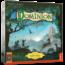 999-Games Dominion: Menagerie - Uitbreiding