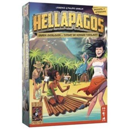 999-Games Hellapagos