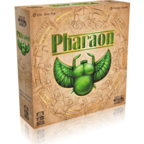 Pharaon FR-NL