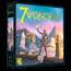 Repos Production 7 Wonders V2 NL