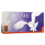999-Games Wingspan Europa - Uitbreiding