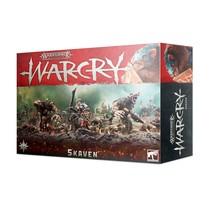 Warcy: Skaven