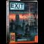 999-Games Exit - Het Kerkhof van de Duisternis