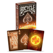 Bicycle: Stargazer Sunspot