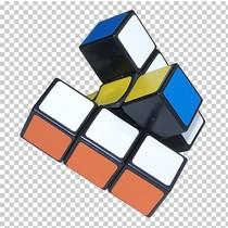 Rubik's Edge